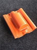Odvětrávací taška plastová - nízká